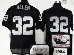 Jersey Oakland Raiders - 19 China Nfl Wholesale Jerseys