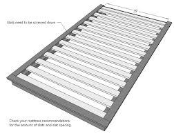 twin platform bed frame. Twin Platform Bed Frame