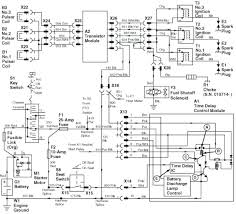 john deere 3020 wiring diagram pdf and motor wire diagram wiring John Deere 3010 Bleeding Brakes john deere 3020 wiring diagram pdf as well as full size of wiring wiring diagram symbols