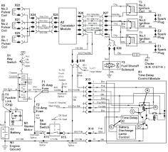 john deere 3020 wiring diagram pdf and motor wire diagram wiring John Deere 3010 Starter Wiring john deere 3020 wiring diagram pdf as well as full size of wiring wiring diagram symbols