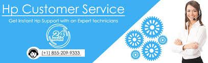 hp customer service number 24x7 hp customer service phone number 855 209 9333 hp customer