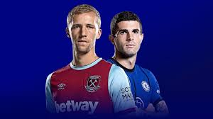 .united southampton tottenham hotspur west bromwich albion west ham united wolverhampton wanderers. West Ham Vs Chelsea Preview Team News Stats Kick Off Time Live On Sky Sports Football News Sky Sports
