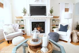 Storage For Living Room Fridays Finds Cute Storage Baskets Organizing Our Living Room
