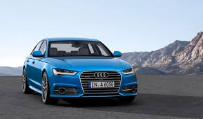 2018 audi usa. simple usa 2018 audi a6 review for audi usa
