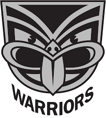 New Zealand Warriors - Wikipedia