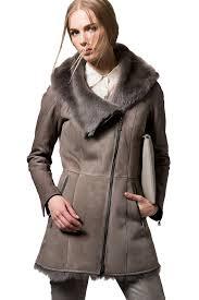 <b>пальто vespucci by vsp</b> длинные | hram-zalomnoe.ru
