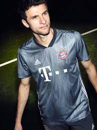 Thomas Muller Net Worth, Thomas Muller Endorsements and Salary