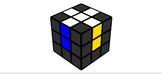How To Make Designs On Rubik S Cube How To Solve The Rubiks Cube Faster With Shortcuts
