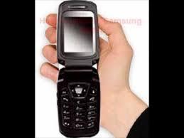 Samsung S500i Unlock Code - Free ...