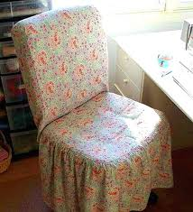 armless chair slipcover patterned chair slipcover ideas armless dining chair covers