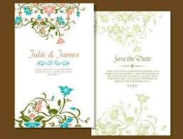 Wedding Invitation Card Free Cards Create Online Indian