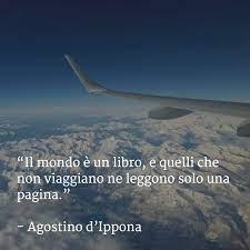Citazioni di viaggio | aCasaMai.it