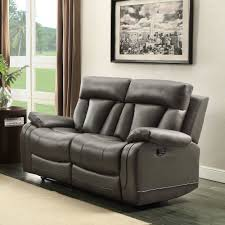 Types Of Living Room Chairs Living Room Rocker Recliner Chair Nursery Types Of Chairs With