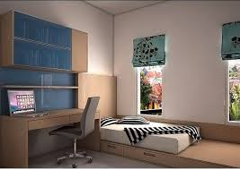 boyu0027s room boys bedroom design19 boys