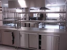 Commercial Kitchen Designer Commercial Kitchen Equipment Design Food Service Equipment
