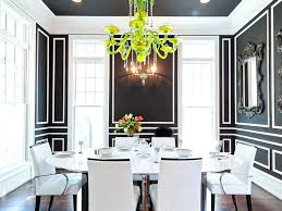 funky dining room furniture. Funky Dining Room Fresh Green Lights Image  Table Chairs . Furniture G