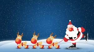 100 Elegant Merry Christmas Images For Friends Family