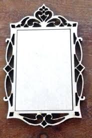 ornate picture frame ornate picture frames uk