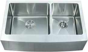 top mount kitchen sink and faucet combo best series a undermount