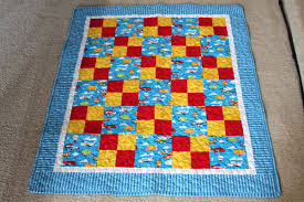 Quilts for Kids   Lady Bird Quilts & Quilts for Kids Adamdwight.com