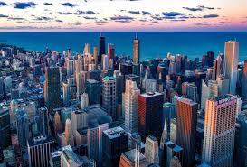 Image result for Chicago bankruptcy