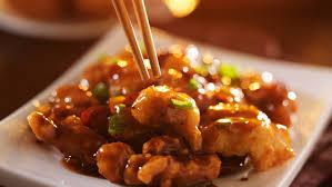 p f chang s secret menu mongolian