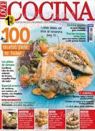 MIL ANUNCIOSCOM  Revistas Me Gusta CocinarMe Gusta Cocinar Revista
