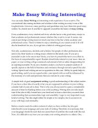 careers essay writing career development essay uk essays