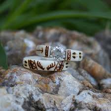 814 Best Future Reference Images On PinterestCountry Style Promise Rings