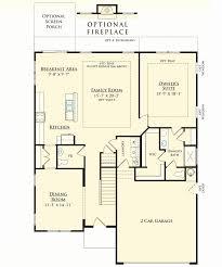 ryland homes floor plans.  Ryland 24 Best Ryland Homes Orlando Floor Plan Inside Plans R