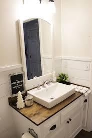 marvelous small modern bathroom ideas. Top 73 Marvelous Bathroom Ideas For Small Bathrooms New Modern O