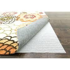 best rug pads for hardwood floors area rug pad for hardwood floor home depot carpet padding