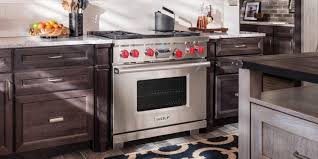 wolf 30 dual fuel range. Interesting Fuel The Best HighEnd Ranges With Wolf 30 Dual Fuel Range E