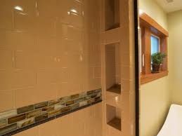 Bathroom Ideas Alabama White Backsplash Wasp Nest Hummingbird ...