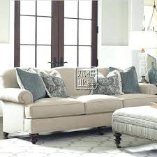 marlo furniture living room watrcar com