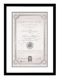 What Is Course Completion Certificate Certificate In Fiction Writing By Write Fiction Books