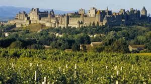 Reisetipps Carcassonne: 2021 das Beste in Carcassonne entdecken