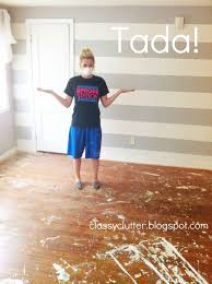 cly clutter how to remove carpet and refinish wood floors part 1 refinishingwood hardwoodflooring carpetremoval