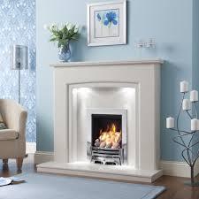 modern fireplace surrounds ideas lp fireplace gas fireplace tv stand