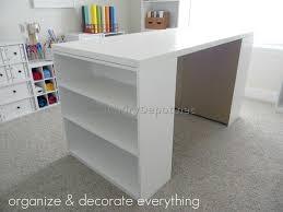... Large-large Size of Phantasy Plus Laundry Workstation Along With Laundry  Room Laundry Room Ideas ...