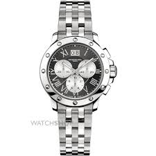 men s raymond weil tango chronograph watch 4899 st 00668 watch mens raymond weil tango chronograph watch 4899 st 00668