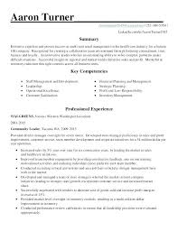 Retail Assistant Manager Resume Sample Store Resumes District Stunning Retail Assistant Manager Resume