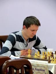 Oleksandr Areschtschenko
