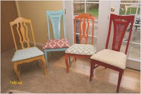 farmhouse chair cushions new lovely brown dining chairs of farmhouse chair cushions lovely grey wash rattan