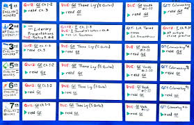 schedule com page  image