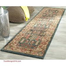 best carpet pad carpet pad new best area rugs runners and pads images on carpet under padding types