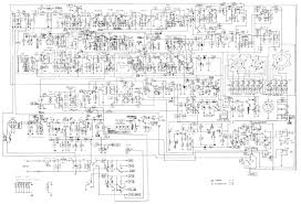 tram mic wiring diagram wiring diagram and schematic piper wiring diagram diagrams and schematics