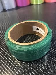 3m Design Line Vs Finish Line 3m Designline Knifeless Tape 50mtrs