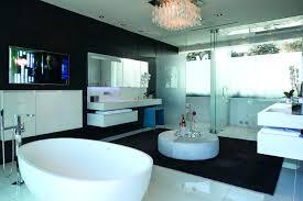 modern luxury master bathroom. Teal Bathroom Modern House Luxury Master Write Teens Ideas