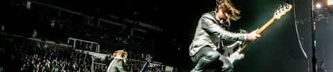 Shinedown Abbotsford Dallas Tix Com